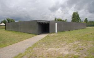 Museum Sowjetisches Speziallager Nr. 7